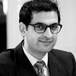 Director Esam Khattak