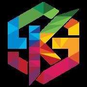 cropped-KSL-Logo-icon-180x180